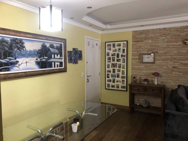 Apartamento à venda Santo Antônio com 72m² e 2 quartos por R$ 440.000 - 824191135-img-9654.jpg