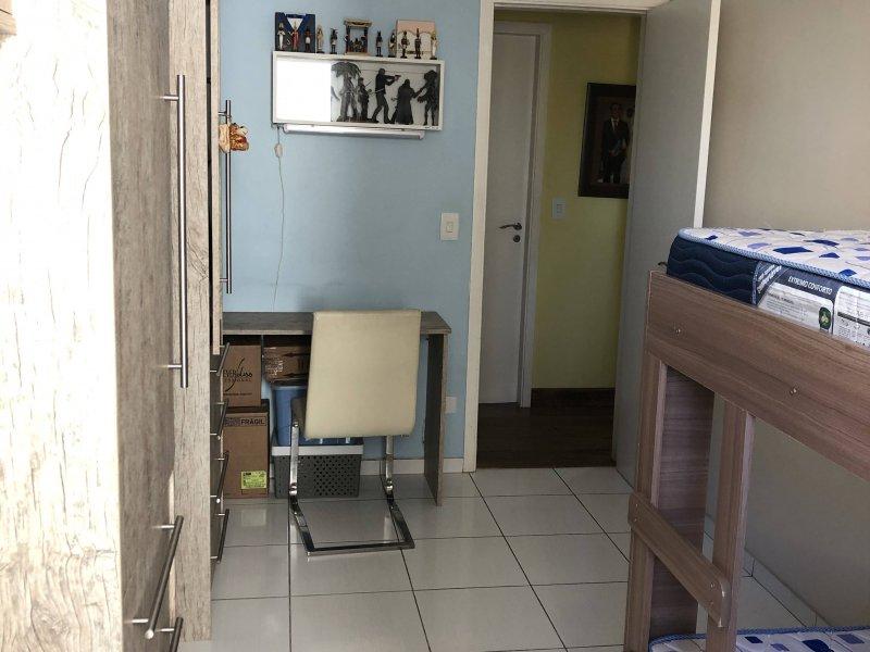 Apartamento à venda Santo Antônio com 72m² e 2 quartos por R$ 440.000 - 843107142-img-9675.jpg