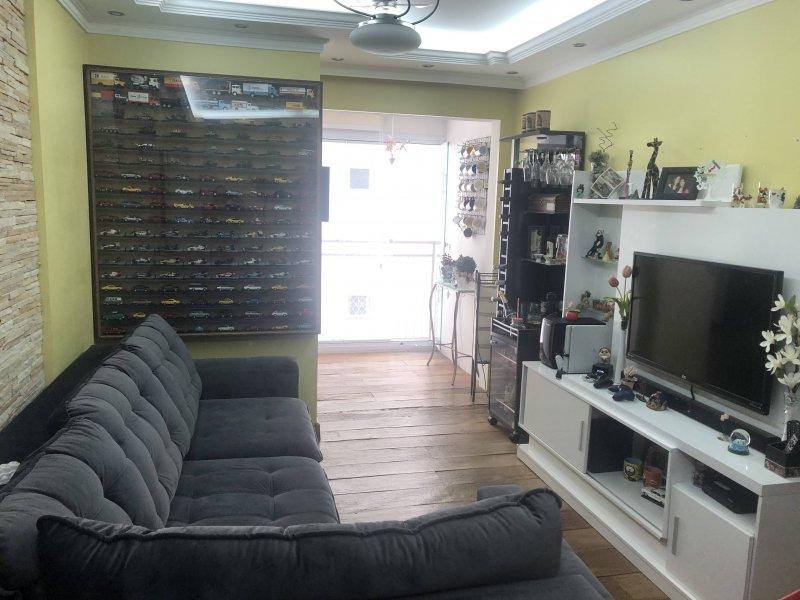 Apartamento à venda Santo Antônio com 72m² e 2 quartos por R$ 440.000 - 913388216-img-9583.jpg