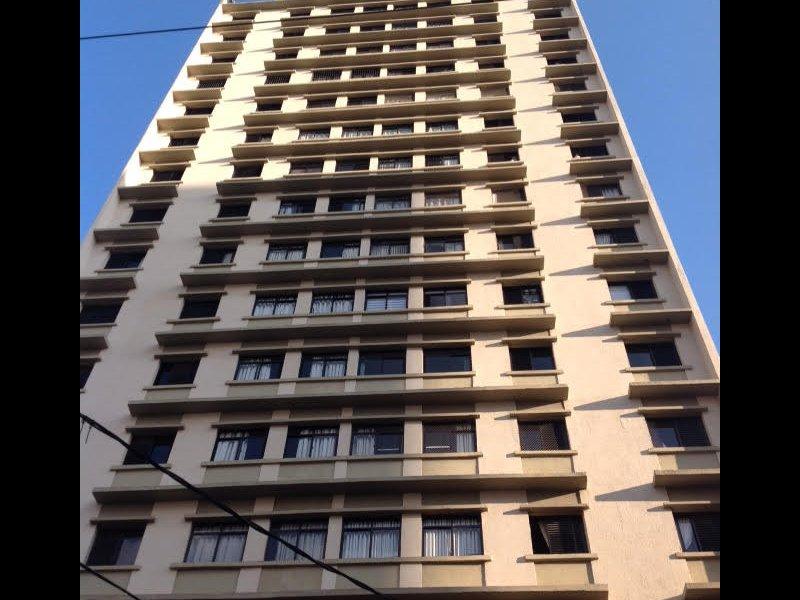 Apartamento à venda Santo Antônio com 112m² e 3 quartos por R$ 380.000 - 1158098913-2.jpg