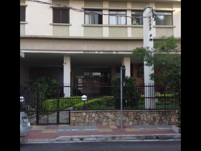 Apartamento à venda Santo Antônio com 112m² e 3 quartos por R$ 380.000 - 1310911578-1.jpg