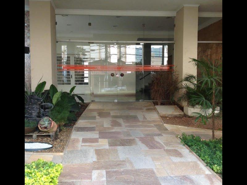 Apartamento à venda Santo Antônio com 112m² e 3 quartos por R$ 380.000 - 797878988-3.jpg