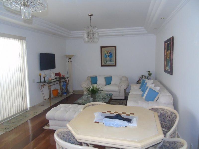 Apartamento à venda Morumbi com 250m² e 3 quartos por R$ 700.000 - 226126980-dsc01056.JPG