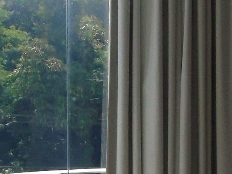 Apartamento à venda Morumbi com 250m² e 3 quartos por R$ 700.000 - 728002807-dsc01066.JPG