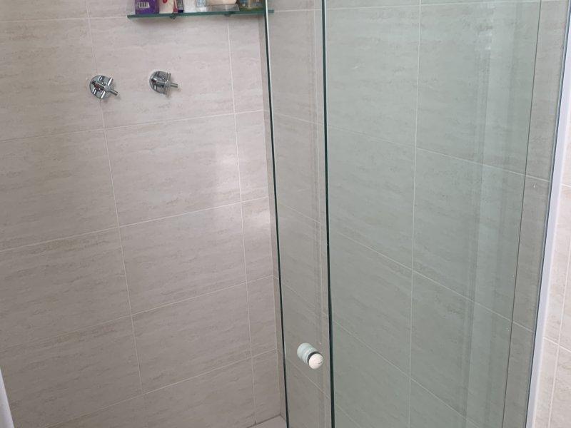 Apartamento à venda José Menino com 80m² e 2 quartos por R$ 650.000 - 238324281-img-2668.jpg