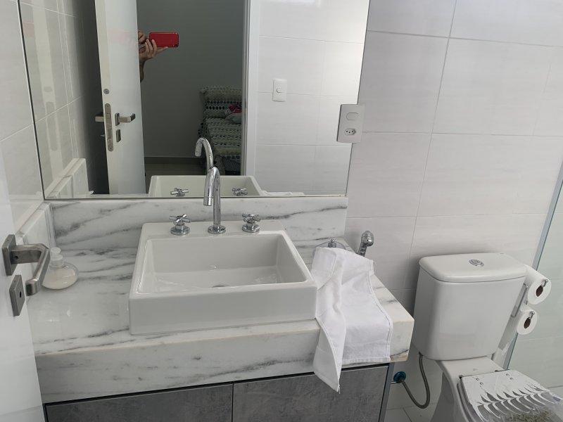 Apartamento à venda José Menino com 80m² e 2 quartos por R$ 650.000 - 568493123-img-2665.jpg