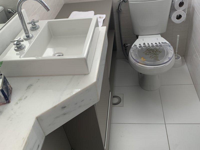 Apartamento à venda José Menino com 80m² e 2 quartos por R$ 650.000 - 604045546-img-2667.jpg