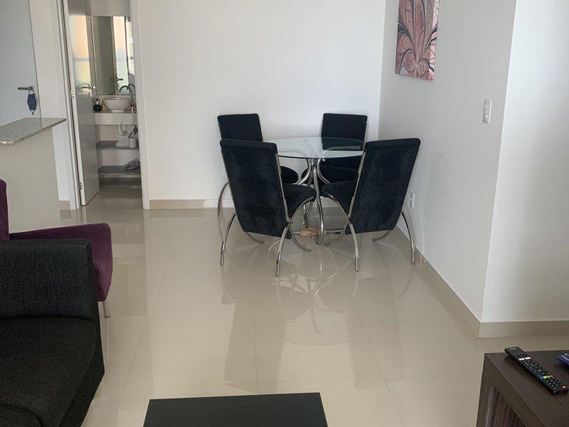 Apartamento à venda José Menino com 80m² e 2 quartos por R$ 650.000 - 891546127-img-2662.jpg