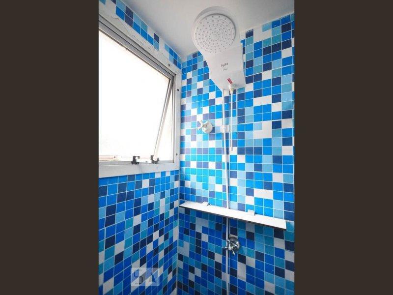 Apartamento à venda Morumbi com 75m² e 2 quartos por R$ 450.000 - 1275324339-892827257-109.jpg