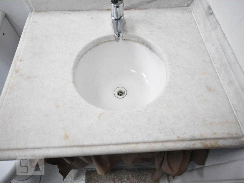 Apartamento à venda Morumbi com 75m² e 2 quartos por R$ 450.000 - 1906870097-892827257-41.jpg