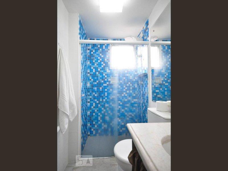 Apartamento à venda Morumbi com 75m² e 2 quartos por R$ 450.000 - 2001352515-892827257-87.jpg