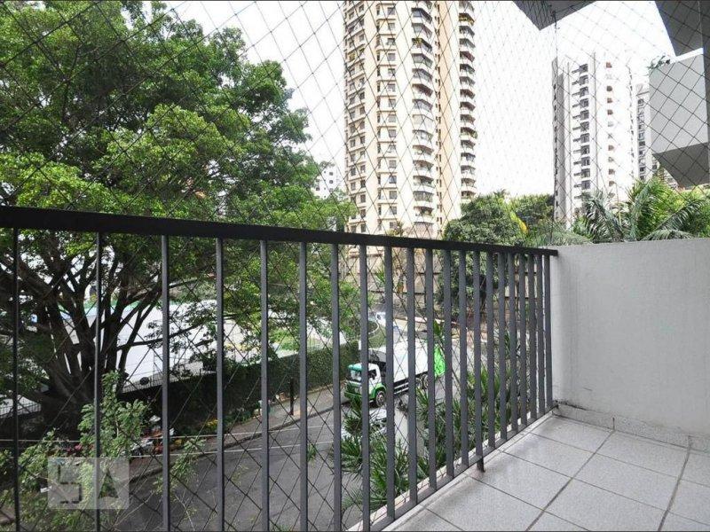 Apartamento à venda Morumbi com 75m² e 2 quartos por R$ 450.000 - 2110138899-892827257-131.jpg