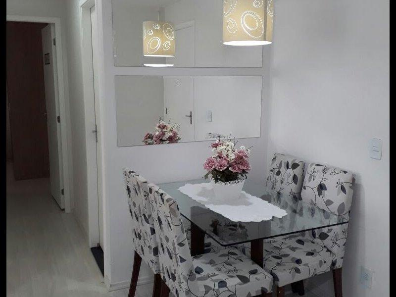 Apartamento à venda Jardim São Francisco (Zona Leste) com 47m² e 2 quartos por R$ 210.000 - 2027518309-4-ante-sala-2.jpeg