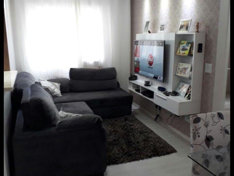 Apartamento à venda Jardim São Francisco (Zona Leste) com 47m² e 2 quartos por R$ 210.000 - 2103541102-1-sala-principal.jpeg
