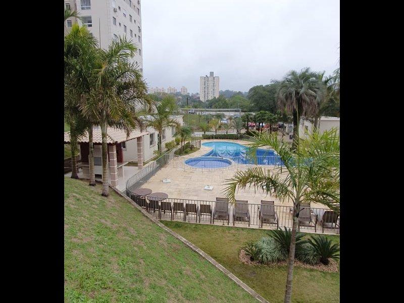 Apartamento à venda Alto Petrópolis com 48m² e 2 quartos por R$ 270.000 - 1363915419-img-20200712-wa0057.jpg