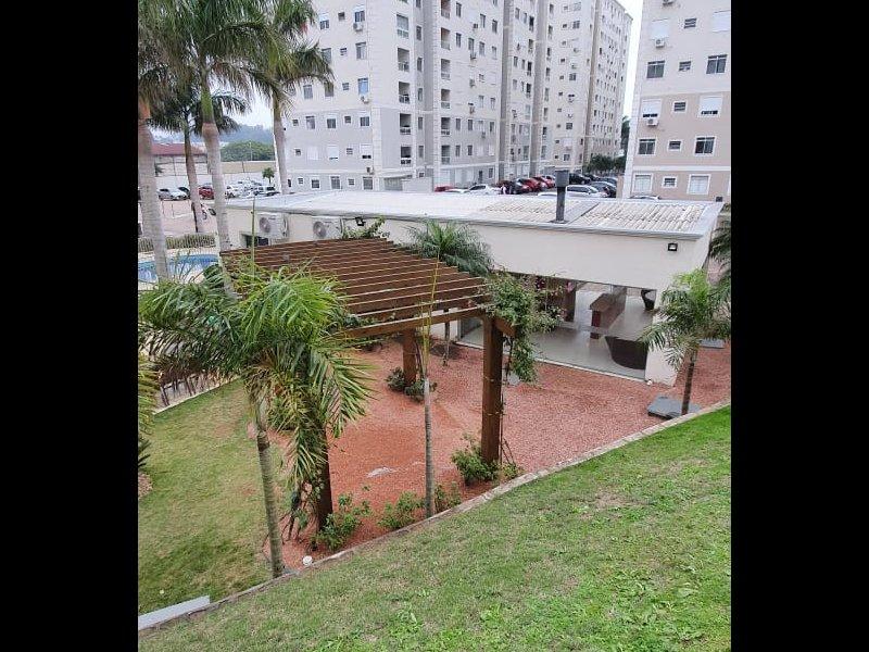 Apartamento à venda Alto Petrópolis com 48m² e 2 quartos por R$ 270.000 - 1964570403-img-20200712-wa0058.jpg