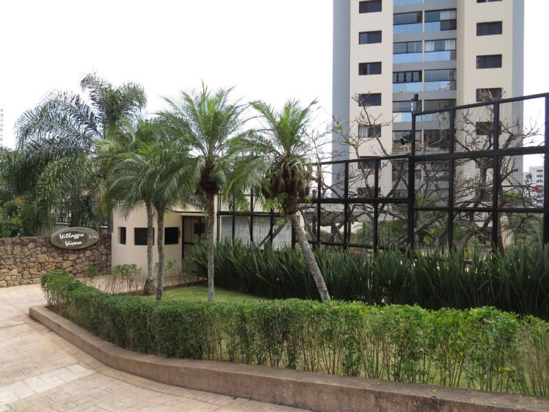 Apartamento à venda Pompéia com 88m² e 3 quartos por R$ 920.000 - fachada-1.jpeg