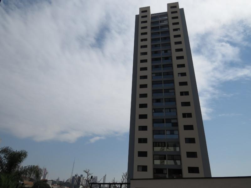 Apartamento à venda Pompéia com 88m² e 3 quartos por R$ 920.000 - fachada2.jpeg