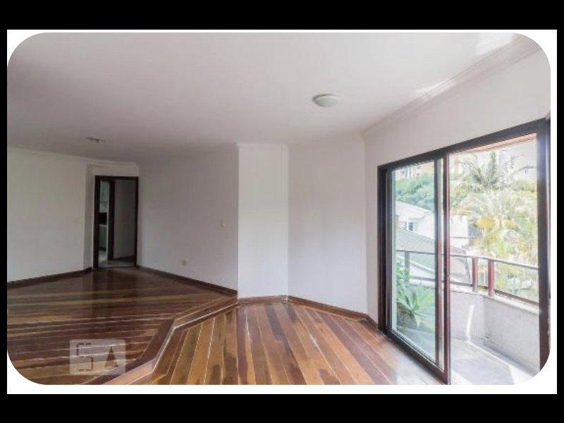 Apartamento à venda Centro com 115m² e 4 quartos por R$ 425.000 - 748698256-b7b9e385-86c4-4309-9d12-717220a765ba.jpeg