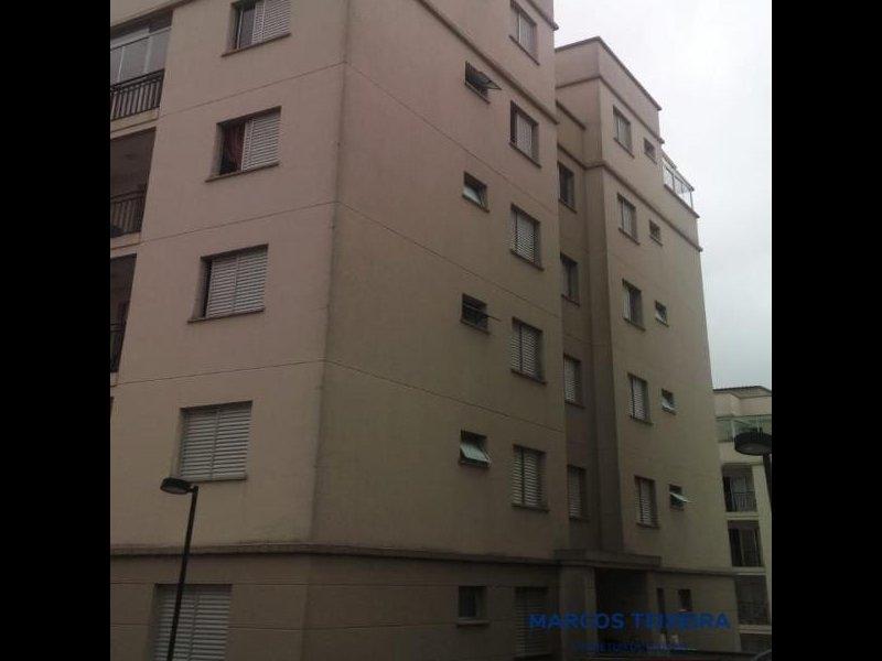 Apartamento à venda Conceição com 78m² e 4 quartos por R$ 340.000 - 1381651260-apt1.jpg