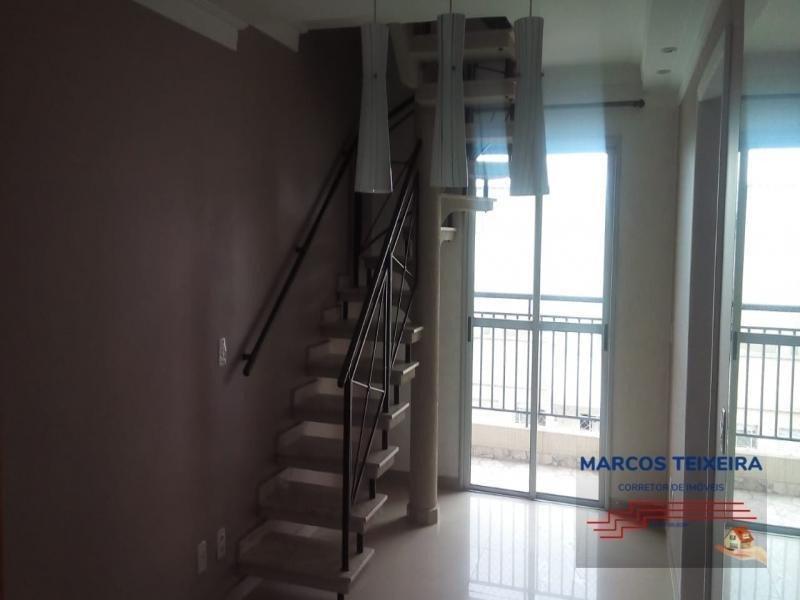 Apartamento à venda Conceição com 78m² e 4 quartos por R$ 340.000 - 1582612548-apt4.jpg
