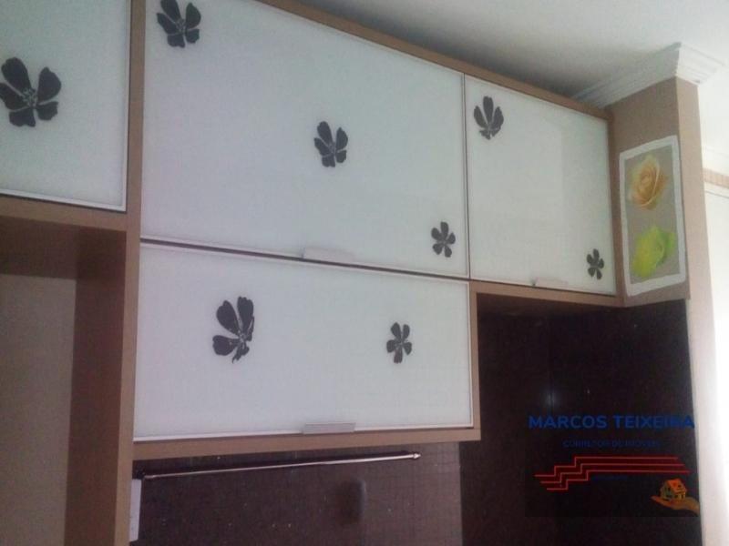 Apartamento à venda Conceição com 78m² e 4 quartos por R$ 340.000 - 24640479-apt6.jpg