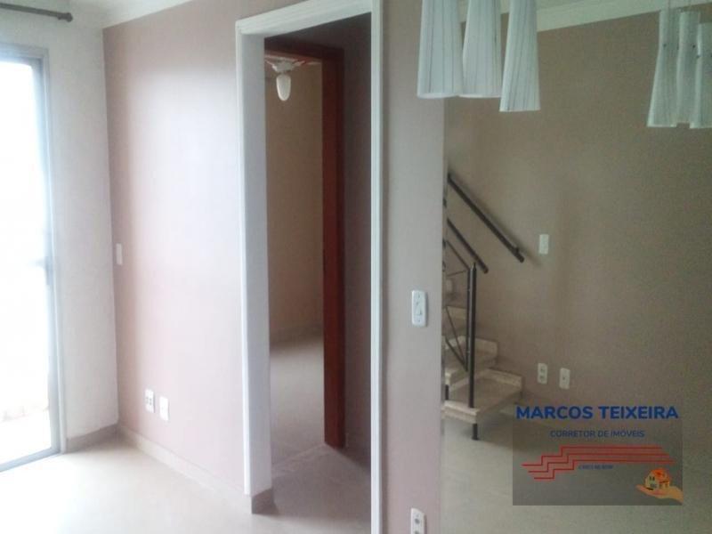 Apartamento à venda Conceição com 78m² e 4 quartos por R$ 340.000 - 492867841-apt3.jpg