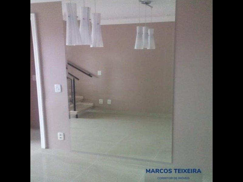 Apartamento à venda Conceição com 78m² e 4 quartos por R$ 340.000 - 913832657-apt2.jpg