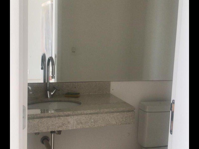 Apartamento à venda Santana com 129m² e 3 quartos por R$ 1.300.000 - 1216776647-6f2c6054-06b0-4c91-95e2-b4c6e130cbe2.jpg