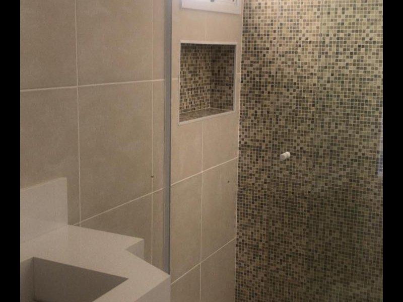 Apartamento à venda Santana com 129m² e 3 quartos por R$ 1.300.000 - 1408236828-0c13c363-198a-4b94-af76-f7c0cc021cb4.jpg