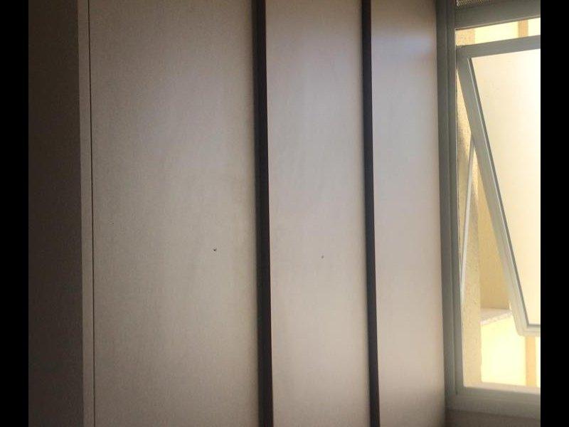 Apartamento à venda Santana com 129m² e 3 quartos por R$ 1.300.000 - 180167698-6b2ad12a-2eb9-4a58-9e57-9bcd4bc6217d.jpg