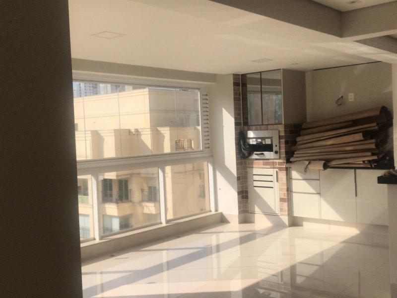 Apartamento à venda Santana com 129m² e 3 quartos por R$ 1.300.000 - 609852113-73a776fe-0a4a-4e52-8bac-0ea8a3f42946.jpg
