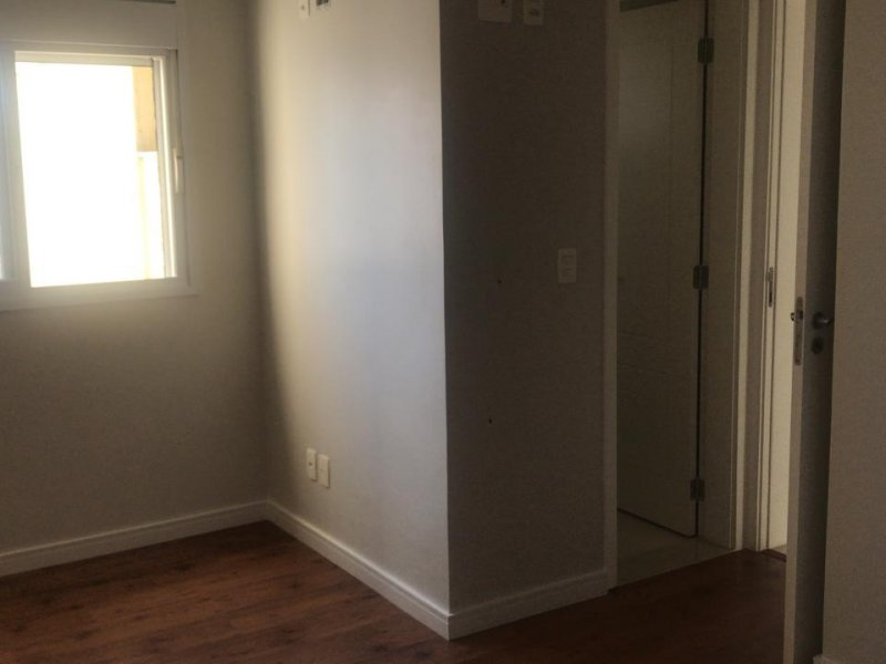 Apartamento à venda Santana com 129m² e 3 quartos por R$ 1.300.000 - 973640360-7b08c9b5-ea63-4c59-85fd-0c1b12c6f210.jpg