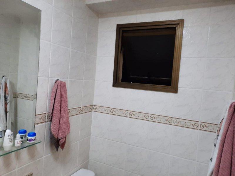 Apartamento à venda Santo Antônio com 75m² e 2 quartos por R$ 550.000 - 1029297249-7ede99fe-7e73-4941-bab9-e689e0243262.jpg