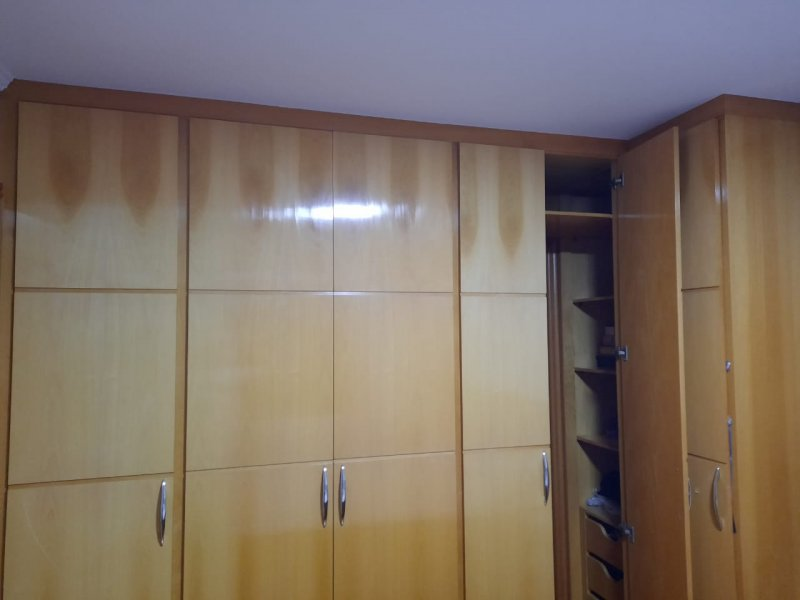 Apartamento à venda Santo Antônio com 75m² e 2 quartos por R$ 550.000 - 1490190364-28db37a0-91b7-479d-a21f-296f99ebe1c1.jpg
