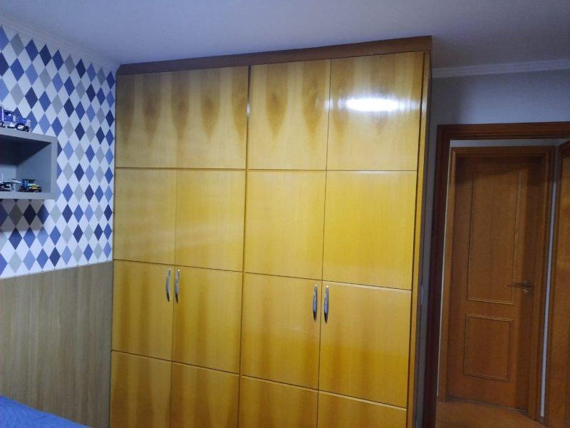 Apartamento à venda Santo Antônio com 75m² e 2 quartos por R$ 550.000 - 1524312603-1e4944c4-284c-4553-bf51-143304c38a99.jpg