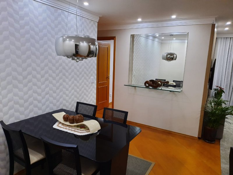 Apartamento à venda Santo Antônio com 75m² e 2 quartos por R$ 550.000 - 1698196808-90c7480d-bbcc-4ac1-b76f-eafc9fe8697f.jpg