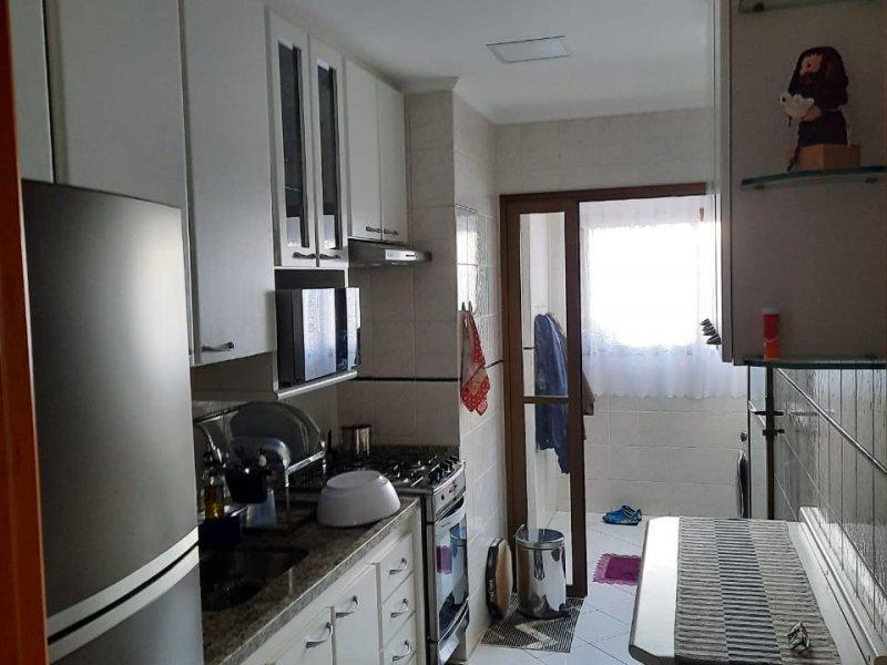 Apartamento à venda Santo Antônio com 75m² e 2 quartos por R$ 550.000 - 267945669-1e02ab22-d0dc-40f9-95d9-6f957e40d17c.jpg