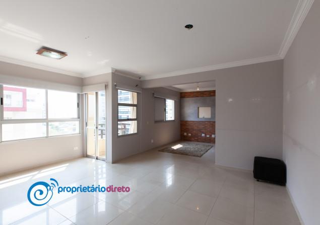 Apartamento à venda em Alto da Lapa por R$685.000