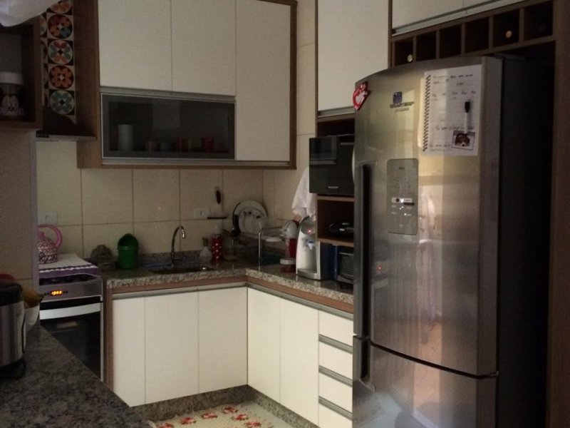 Apartamento à venda Vila Leopoldina com 56m² e 2 quartos por R$ 330.000 - 1103835765-989258b1-c227-4024-9f38-fa25a387d1c2.jpeg
