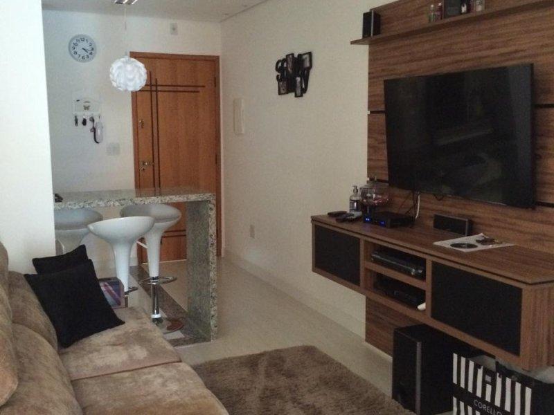 Apartamento à venda Vila Leopoldina com 56m² e 2 quartos por R$ 330.000 - 2012699382-24877b94-bac7-4a13-832a-b403250d26cc.jpeg