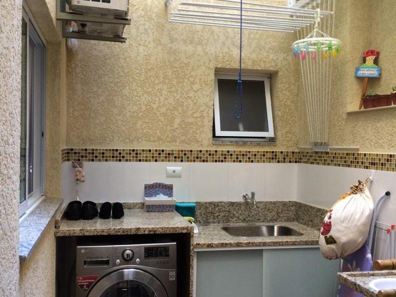 Apartamento à venda Vila Leopoldina com 56m² e 2 quartos por R$ 330.000 - 295449839-ea973f8b-fd16-41d4-b59b-8e321b1323b8.jpeg