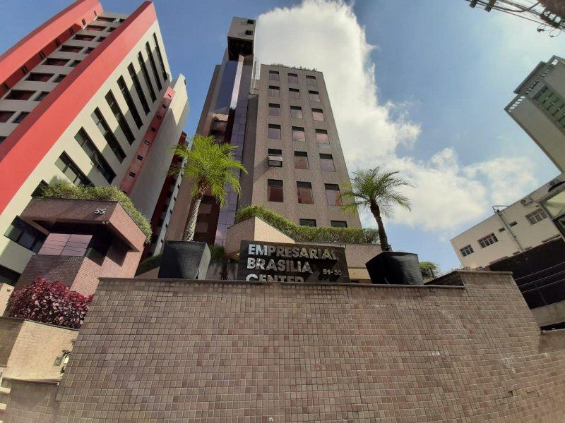Comercial à venda Santana com 43m² e 1 quarto por R$ 299.000 - 2029298908-1-fachada-07419842-0302-45ee-aac1-6fb3ca1dfaaf.jpg