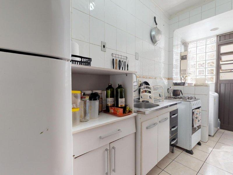 Apartamento à venda Alto Petrópolis com 95m² e 2 quartos por R$ 275.000 - 1530791717-b0fde4467b9628916fd6483f9521b112.jpg