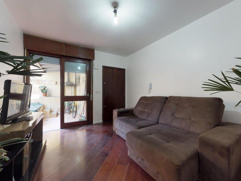 Apartamento à venda Alto Petrópolis com 95m² e 2 quartos por R$ 275.000 - 2098619591-90b9d783449b04ecb276842e40b2314c.jpg
