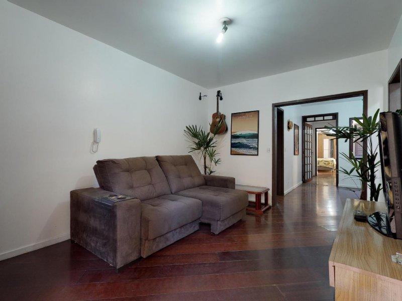 Apartamento à venda Alto Petrópolis com 95m² e 2 quartos por R$ 275.000 - 2100428019-2e8e0d9436e31354b52d6ef3f515ecae.jpg