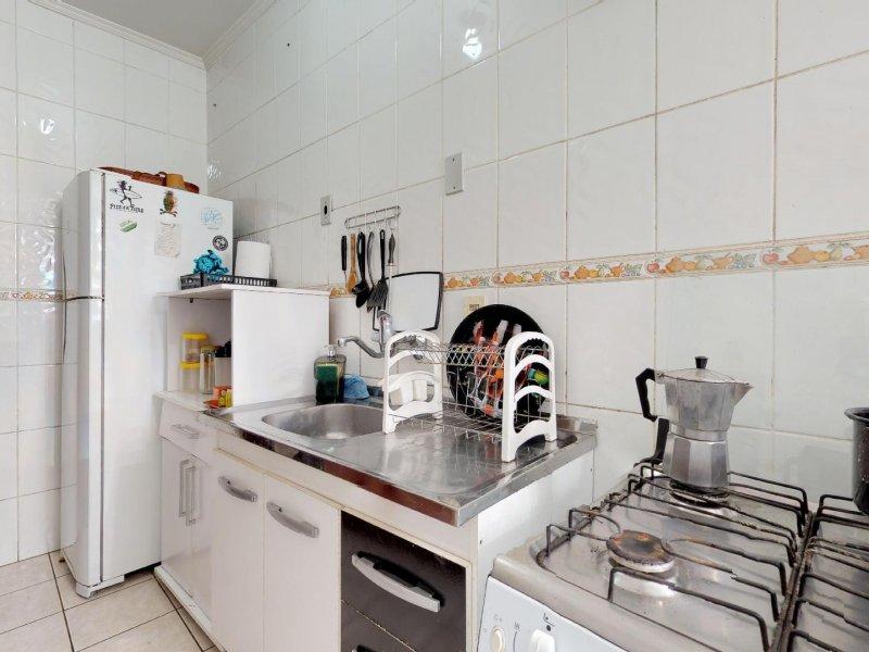 Apartamento à venda Alto Petrópolis com 95m² e 2 quartos por R$ 275.000 - 2131876135-5d3efff5cef1098d31d1d80314fd1407.jpg
