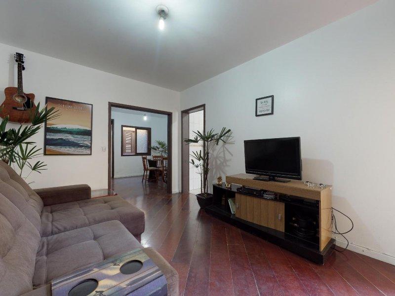 Apartamento à venda Alto Petrópolis com 95m² e 2 quartos por R$ 275.000 - 98527181-0a99f8fbd82463c601b8a2f5bda3d8c7.jpg