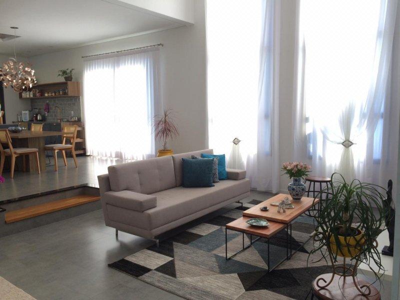 Casa de condomínio à venda Santana com 200m² e 3 quartos por R$ 1.200.000 - 675228083-sala-de-visitas-2-campos-do-conde.jpg