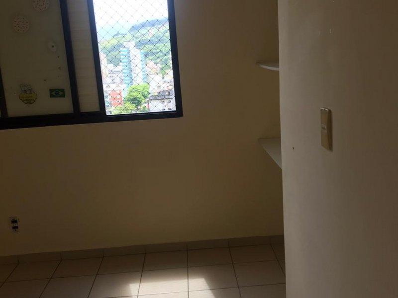 Apartamento à venda Jardim Las Palmas com 60m² e 2 quartos por R$ 360.000 - 1588434750-img-20200324-wa0056.jpg